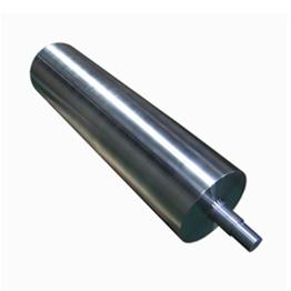 magnet roller-4.jpg