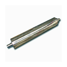 magnet roller-5.jpg