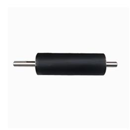 magnet roller-6.jpg
