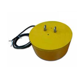 circular electromagnet-2.jpg