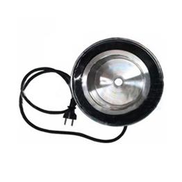circular electromagnet-3.jpg