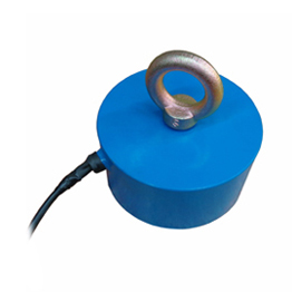 circular electromagnet-5.jpg