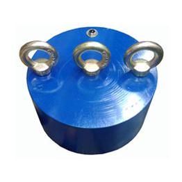 circular electromagnet-8.jpg