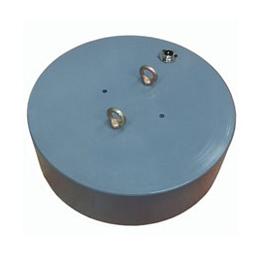 circular electromagnet-9.jpg