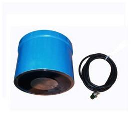 circular electromagnet-11.jpg