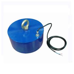 circular electromagnet-12.jpg