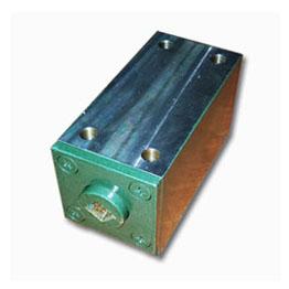 BAESE-magnet-3.jpg