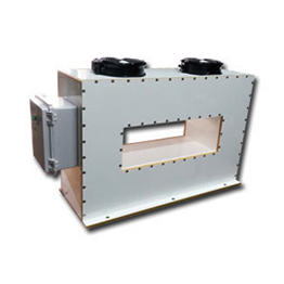 Tunnel-demagnetizer-5.jpg