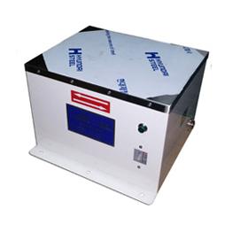 Table demagnetizer-1.jpg