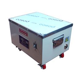 Table demagnetizer-6.jpg