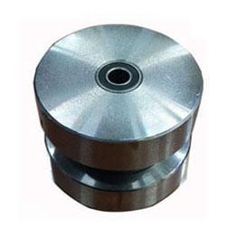 magnet holder-1.jpg