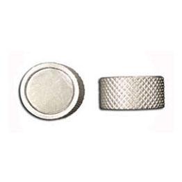 magnet holder-3.jpg