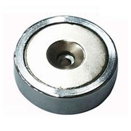magnet holder-5.jpg