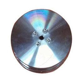 magnet holder-6.jpg