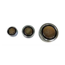 magnet holder-7.jpg