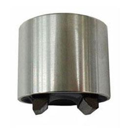 magnet holder-8.jpg