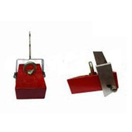 magnet holder-10.jpg