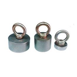 magnet holder-11.jpg