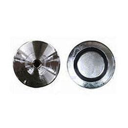 magnet holder-12.jpg