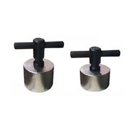 magnet holder-13.jpg