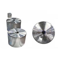magnet holder-14.jpg