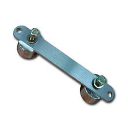 magnet holder-17.jpg