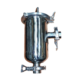 magnet filter-2.jpg