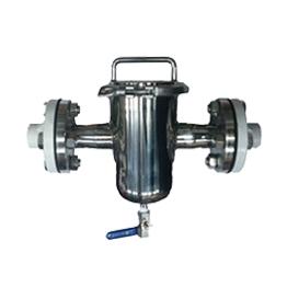 magnet filter-3.jpg