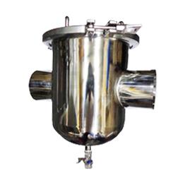 magnet filter-5.jpg