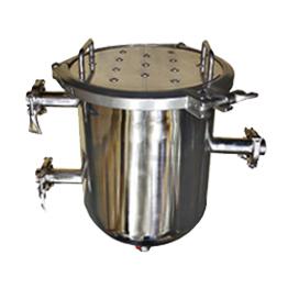 magnet filter-6.jpg