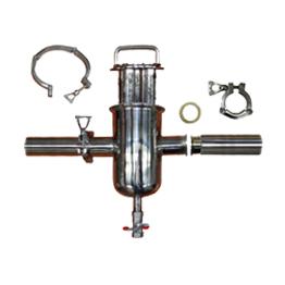 magnet filter-7.jpg
