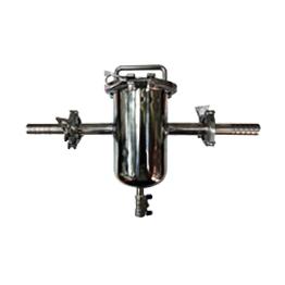 magnet filter-8.jpg