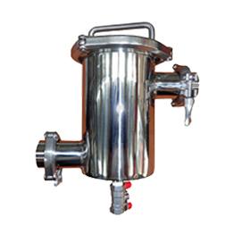 magnet filter-9.jpg