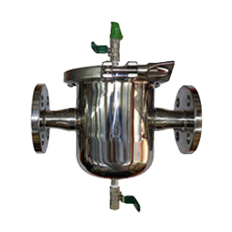 magnet filter-10.jpg
