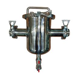 magnet filter-11.jpg
