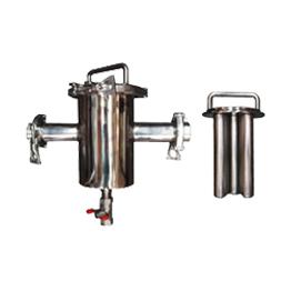 magnet filter-12.jpg