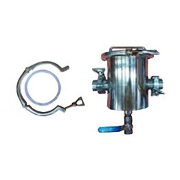 magnet filter-13.jpg