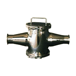 magnet filter-18.jpg