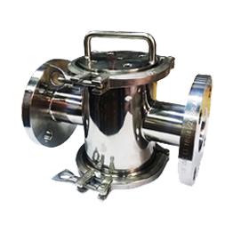 magnet filter-19.jpg