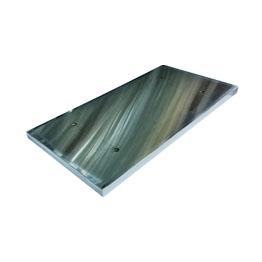 plate magnet-24.jpg