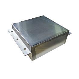 plate magnet-25.jpg