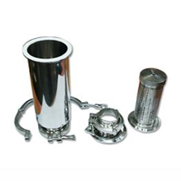 magnet filter-22.jpg