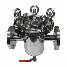 magnet filter-24.jpg