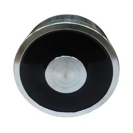 circular electromagnet-13.jpg